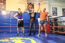 Открытый ринг по боксу в БК Ударник 30 ноября 2014_24
