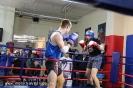 Открытый ринг по боксу в БК Ударник 30 ноября 2014_25