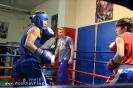 Открытый ринг по боксу в БК Ударник 30 ноября 2014_28
