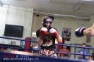 Открытый ринг по боксу в БК Ударник 30 ноября 2014_39