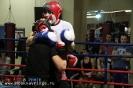 Открытый ринг по боксу в БК Ударник 30 ноября 2014_40