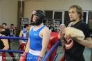 Открытый ринг по боксу в БК Ударник 30 ноября 2014_41