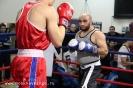 Открытый ринг по боксу в БК Ударник 30 ноября 2014_45