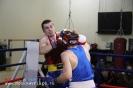 Открытый ринг по боксу в БК Ударник 30 ноября 2014_48