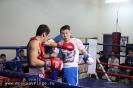 Открытый ринг по боксу в БК Ударник 30 ноября 2014_51