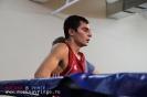 Открытый ринг по боксу в БК Ударник 30 ноября 2014_52