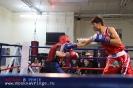 Открытый ринг по боксу в БК Ударник 30 ноября 2014_54