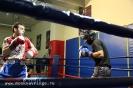Открытый ринг по боксу в БК Ударник 30 ноября 2014_58