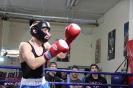 Открытый ринг по боксу в БК Ударник 30 ноября 2014_66