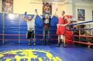 Открытый ринг по боксу в БК Ударник 30 ноября 2014_67