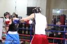 Открытый ринг по боксу в БК Ударник 30 ноября 2014_68