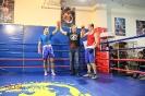 Открытый ринг по боксу в БК Ударник 30 ноября 2014_6