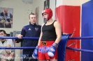 Открытый ринг по боксу в БК Ударник 30 ноября 2014_71