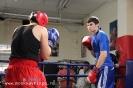 Открытый ринг по боксу в БК Ударник 30 ноября 2014_72