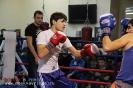 Открытый ринг по боксу в БК Ударник 30 ноября 2014_8