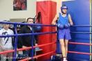 Открытый ринг по боксу в БК Ударник 30 ноября 2014_9