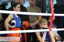 Турнир по боксу среди детей в клубе Ударник 26 марта 2017_11