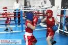 Турнир по боксу среди детей в клубе Ударник 26 марта 2017_12