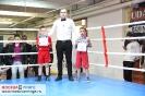 Турнир по боксу среди детей в клубе Ударник 26 марта 2017_15