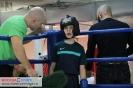 Турнир по боксу среди детей в клубе Ударник 26 марта 2017_17