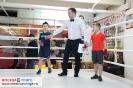 Турнир по боксу среди детей в клубе Ударник 26 марта 2017_18