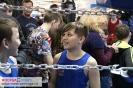 Турнир по боксу среди детей в клубе Ударник 26 марта 2017_19