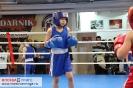 Турнир по боксу среди детей в клубе Ударник 26 марта 2017_20