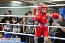 Турнир по боксу среди детей в клубе Ударник 26 марта 2017_23