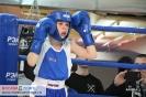 Турнир по боксу среди детей в клубе Ударник 26 марта 2017_24