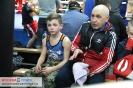 Турнир по боксу среди детей в клубе Ударник 26 марта 2017_25