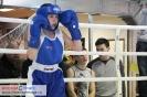 Турнир по боксу среди детей в клубе Ударник 26 марта 2017_26