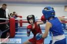 Турнир по боксу среди детей в клубе Ударник 26 марта 2017_27