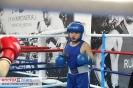 Турнир по боксу среди детей в клубе Ударник 26 марта 2017_28