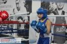 Турнир по боксу среди детей в клубе Ударник 26 марта 2017_29