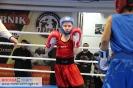 Турнир по боксу среди детей в клубе Ударник 26 марта 2017_30