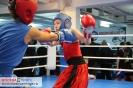 Турнир по боксу среди детей в клубе Ударник 26 марта 2017_31