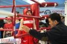 Турнир по боксу среди детей в клубе Ударник 26 марта 2017_32