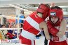 Турнир по боксу среди детей в клубе Ударник 26 марта 2017_33