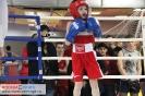 Турнир по боксу среди детей в клубе Ударник 26 марта 2017_34