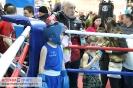 Турнир по боксу среди детей в клубе Ударник 26 марта 2017_36