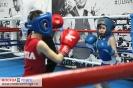 Турнир по боксу среди детей в клубе Ударник 26 марта 2017_37