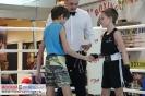 Турнир по боксу среди детей в клубе Ударник 26 марта 2017_39