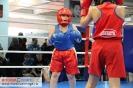 Турнир по боксу среди детей в клубе Ударник 26 марта 2017_40