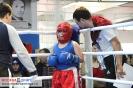Турнир по боксу среди детей в клубе Ударник 26 марта 2017_41