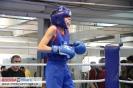 Турнир по боксу среди детей в клубе Ударник 26 марта 2017_42
