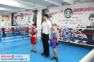 Турнир по боксу среди детей в клубе Ударник 26 марта 2017_43