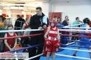 Турнир по боксу среди детей в клубе Ударник 26 марта 2017_44