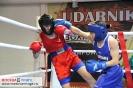 Турнир по боксу среди детей в клубе Ударник 26 марта 2017_45