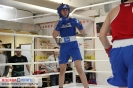Турнир по боксу среди детей в клубе Ударник 26 марта 2017_47