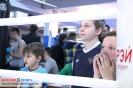 Турнир по боксу среди детей в клубе Ударник 26 марта 2017_48